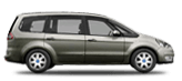 Used MPV for sale in Colchester